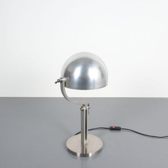 Schliephacke table lamp_08