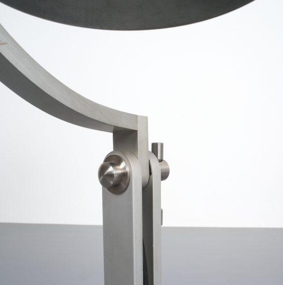 Schliephacke table lamp_11