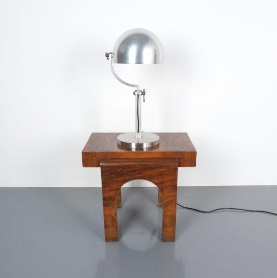 Schliephacke table lamp_12