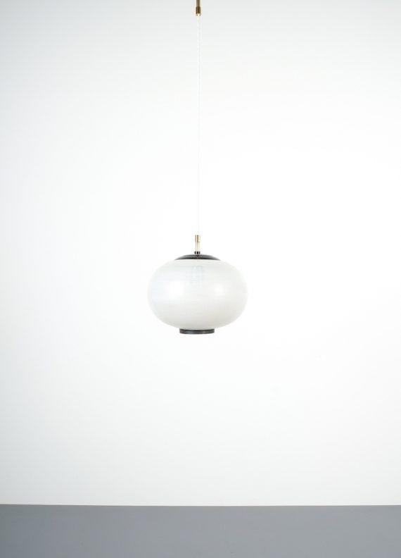 Stilnovo satin pendant_02