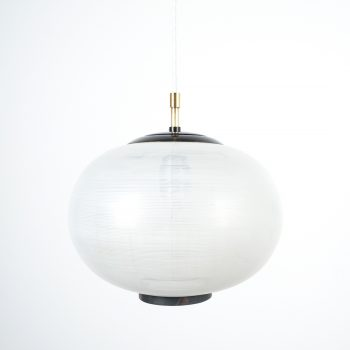 Stilnovo satin pendant_04