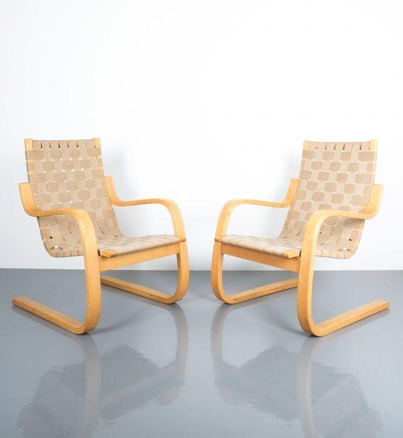 aalto pair chair 1 Kopie