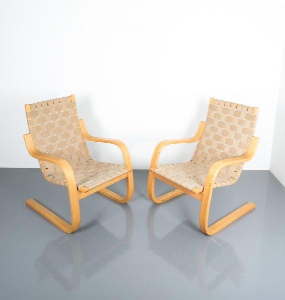 aalto pair chair 2 Kopie