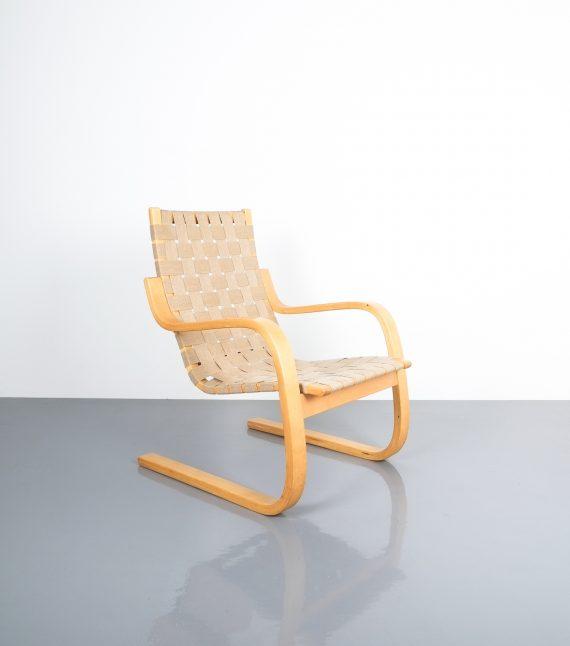 aalto pair chair 3 Kopie