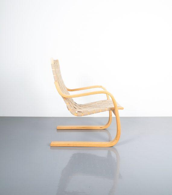 aalto pair chair 4 Kopie