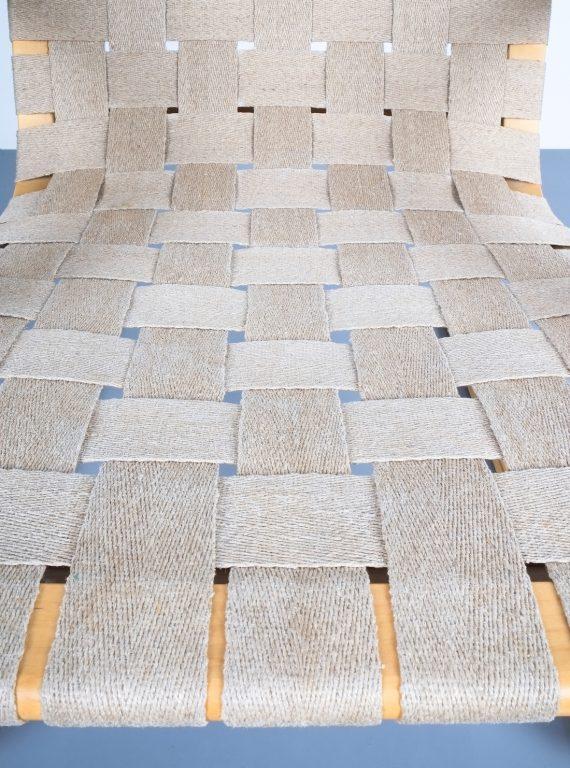 aalto pair chair 5 Kopie