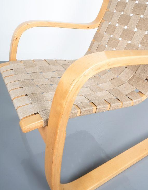 aalto pair chair 6 Kopie