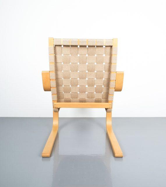 aalto pair chair 7 Kopie