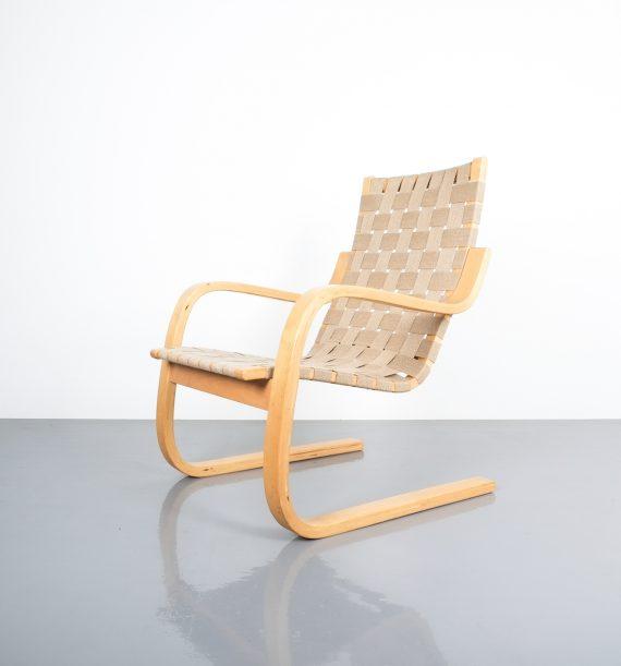 aalto pair chair 9 Kopie