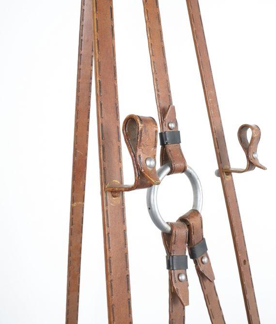 adnet style iron easel 11 Kopie
