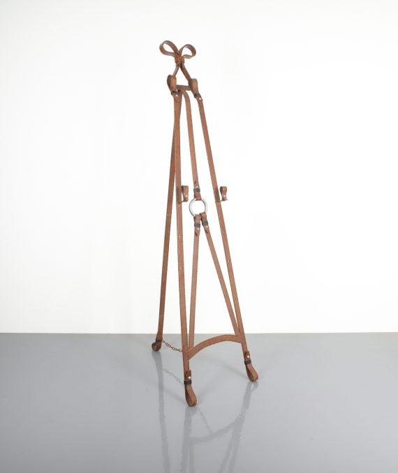adnet style iron easel 4 Kopie