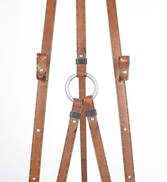 adnet style iron easel 7 Kopie