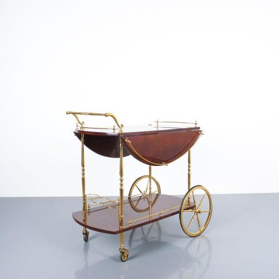 aldo tura bar cart brown_05