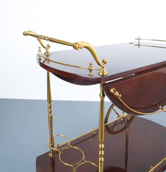 aldo tura bar cart brown_06