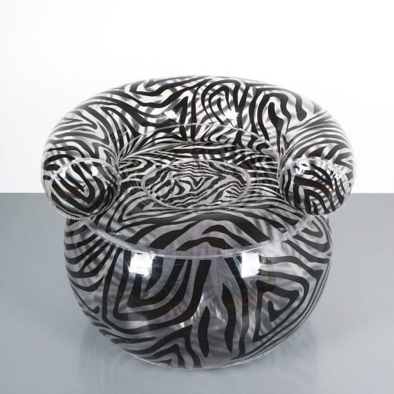 alexis Lahellec chair 1996_02