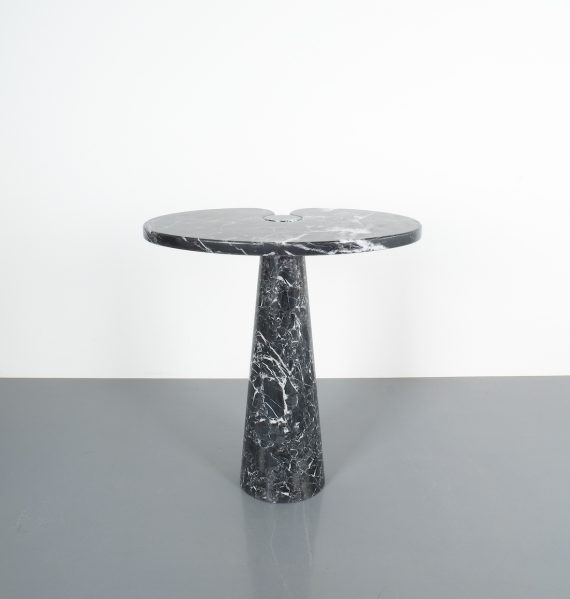 angelo Mangiarotti center table marble_01