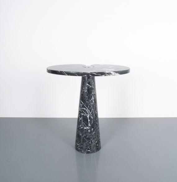 angelo Mangiarotti center table marble_02