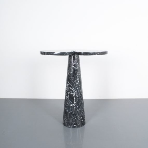 angelo Mangiarotti center table marble_03