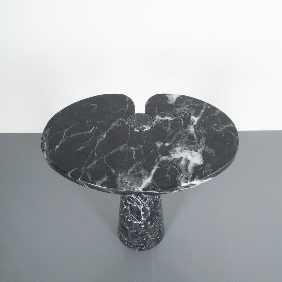 angelo Mangiarotti center table marble_10