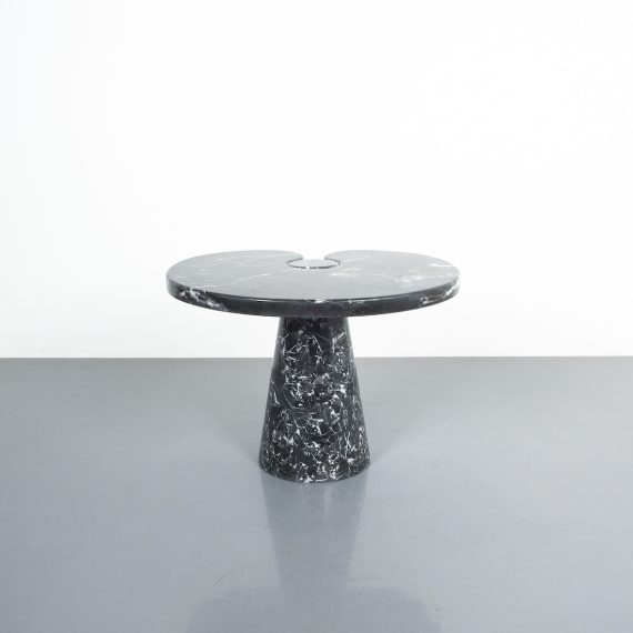 angelo Mangiarotti side table marble_01