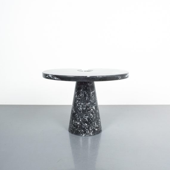 angelo Mangiarotti side table marble_02