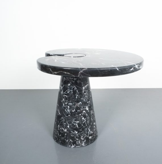 angelo Mangiarotti side table marble_03