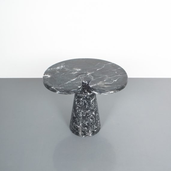 angelo Mangiarotti side table marble_05
