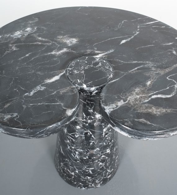 angelo Mangiarotti side table marble_06