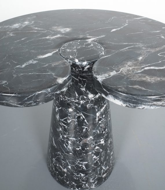 angelo Mangiarotti side table marble_07