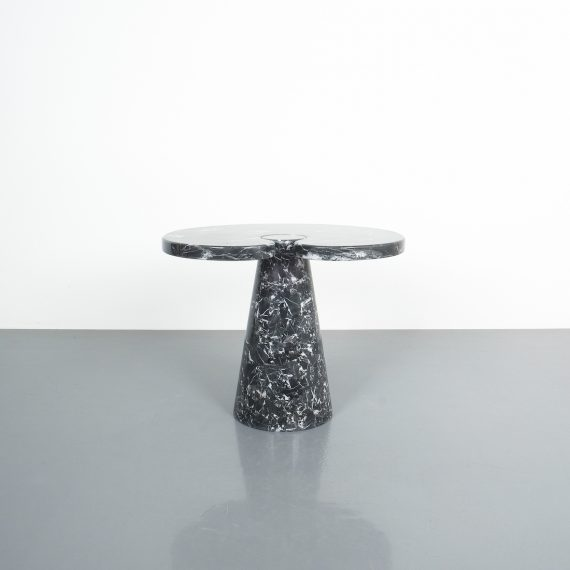 angelo Mangiarotti side table marble_08
