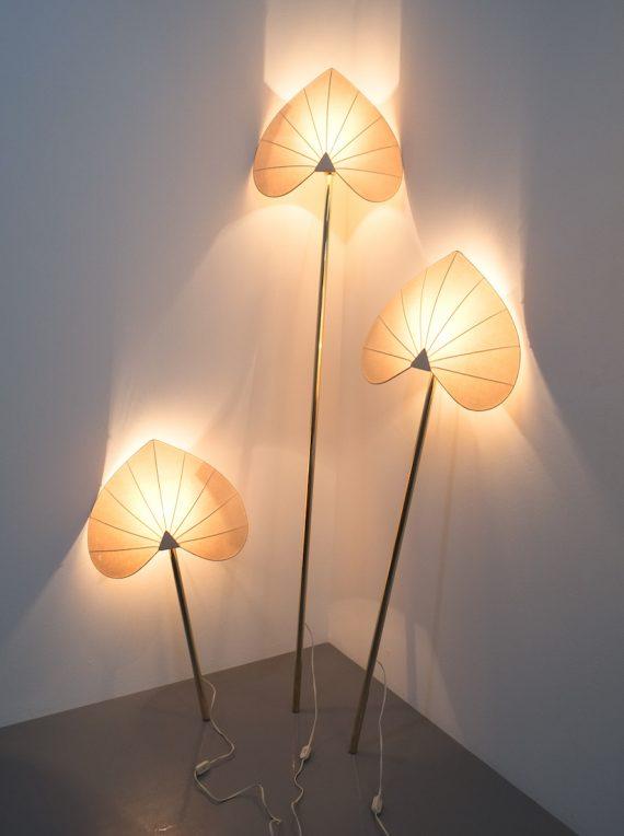 antonio pavia 3 floor lamps_01