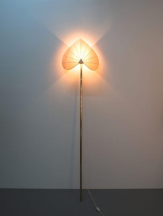 antonio pavia 3 floor lamps_03