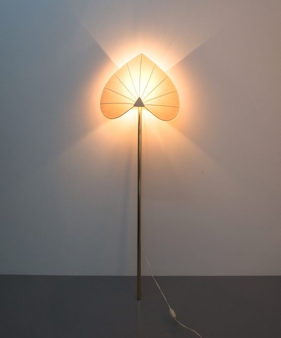 antonio pavia 3 floor lamps_04