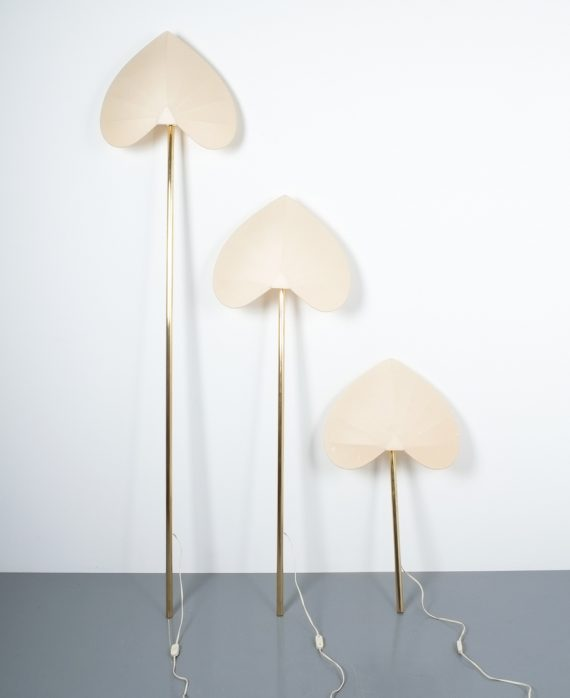 antonio pavia 3 floor lamps_06
