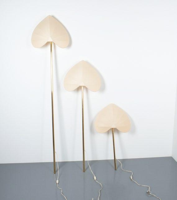 antonio pavia 3 floor lamps_07