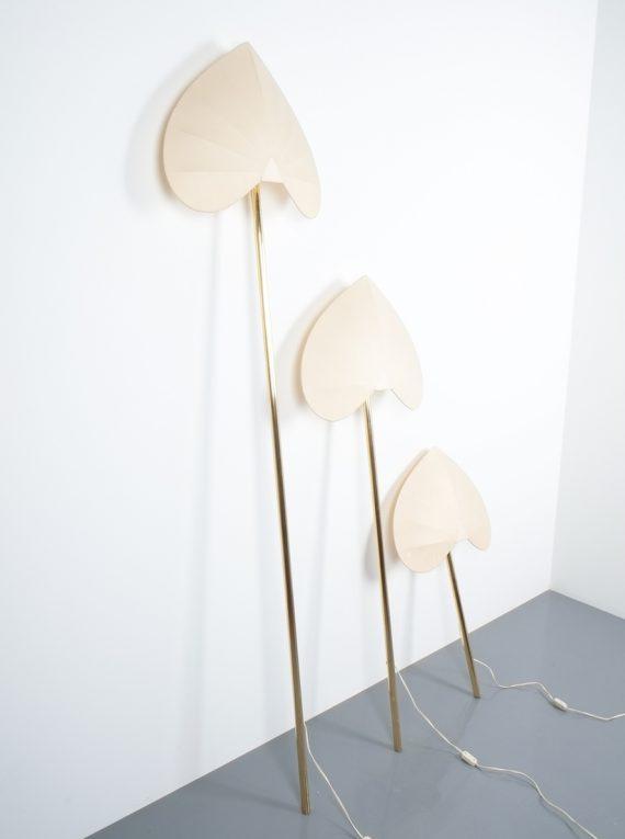 antonio pavia 3 floor lamps_09
