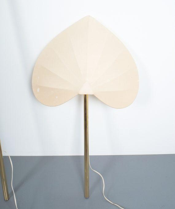 antonio pavia 3 floor lamps_14