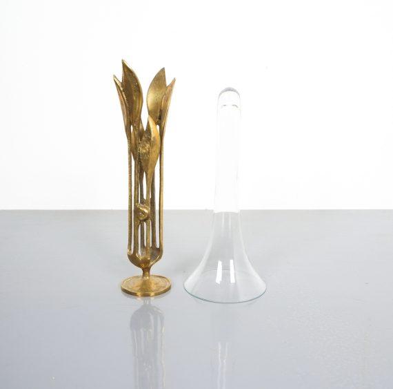 art nouveau vase 01 Kopie