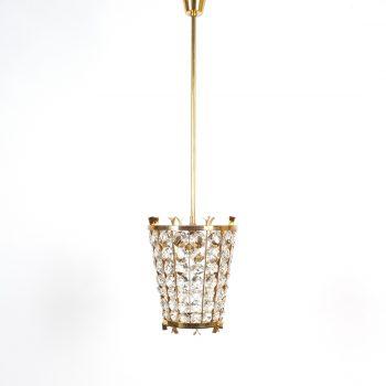 bakalowits lantern pendant lamp 2 Kopie