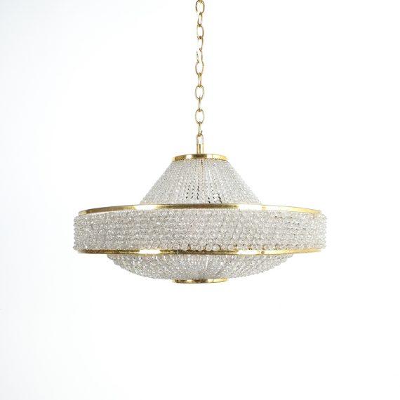 bakalowits pearl chandelier 1 Kopie