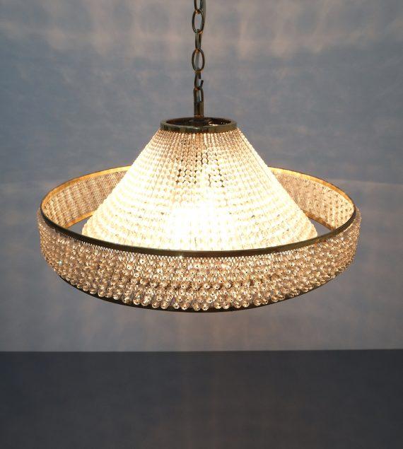 bakalowits pearl chandelier 10 Kopie