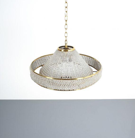 bakalowits pearl chandelier 2 Kopie
