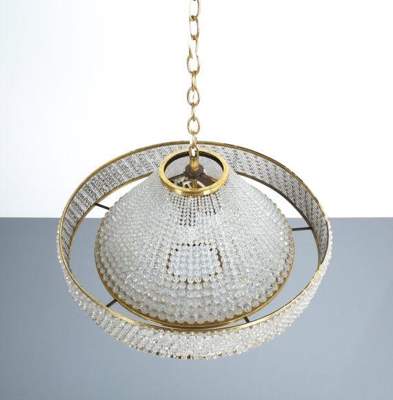 bakalowits pearl chandelier 3 Kopie