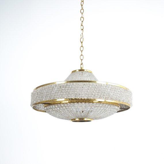 bakalowits pearl chandelier 4 Kopie