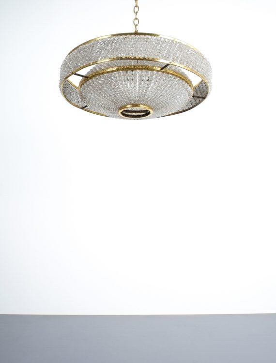 bakalowits pearl chandelier 5 Kopie