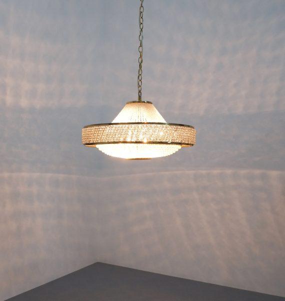 bakalowits pearl chandelier 7 Kopie