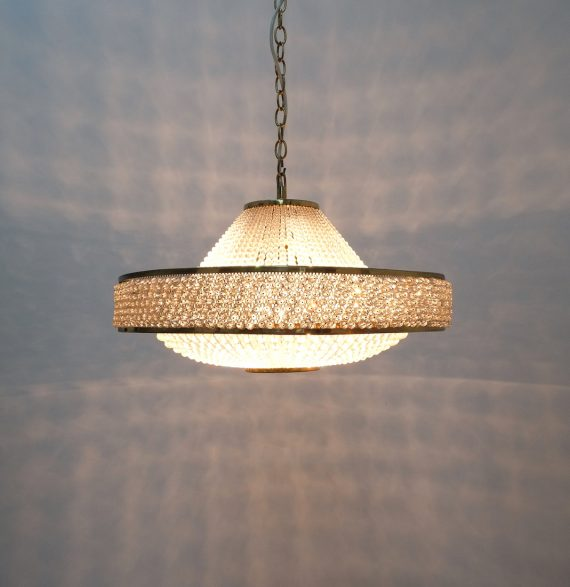 bakalowits pearl chandelier 8 Kopie