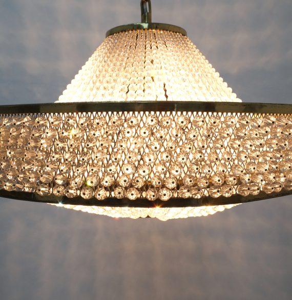 bakalowits pearl chandelier 9 Kopie