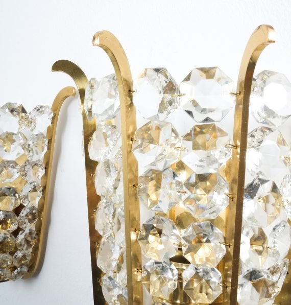 bakalowits sconces wall lights_02