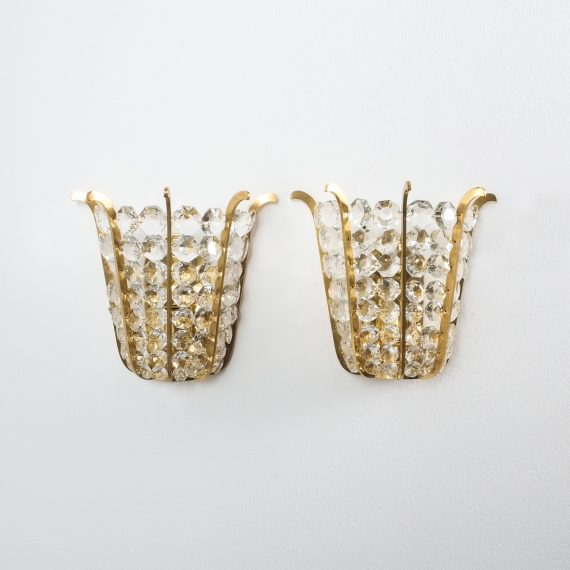 bakalowits sconces wall lights_05